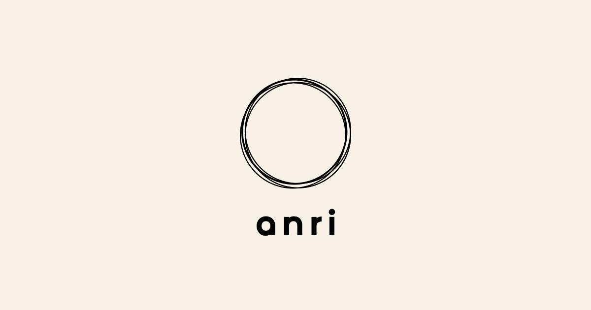 anri.vcのOG画像